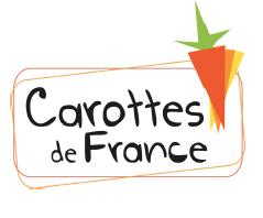 carottes de France