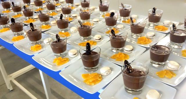 Mousses_chocolat