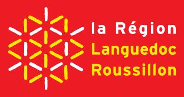 logo - RLR