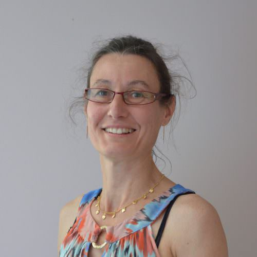 Hélène Cérémonie